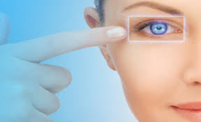 Cataract Services